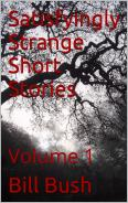 satisfyingly-strange-short-stories-red
